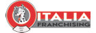 ITALIAFranchising Official Web Site